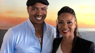 RAY CHEW and MC LYTE Talk Hip-Hop, the music industry, and how MC LYTE has remained relevant all these years.